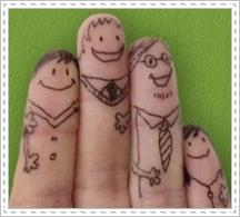 Finger_kleiner